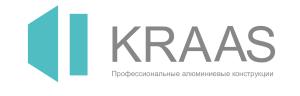 KRAAS_logo