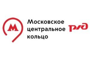 mkzhd-logo — копия