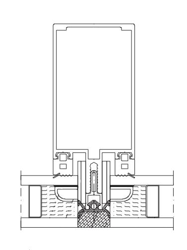 KP50S
