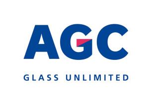 AGC-770x533px