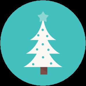xmas-tree-2_47153