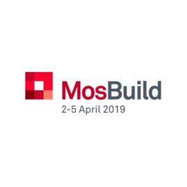 Итоги выставки MosBuild 2019 от компании «KRAAS»